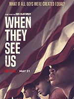 When They See Us- Seriesaddict